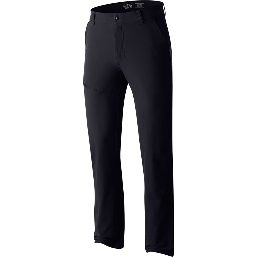 Mountain Hardwear Chockstone 24/7 Pant - Mens