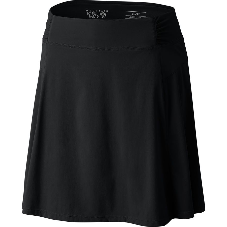 Mountain Hardwear Dynama Skort - Womens