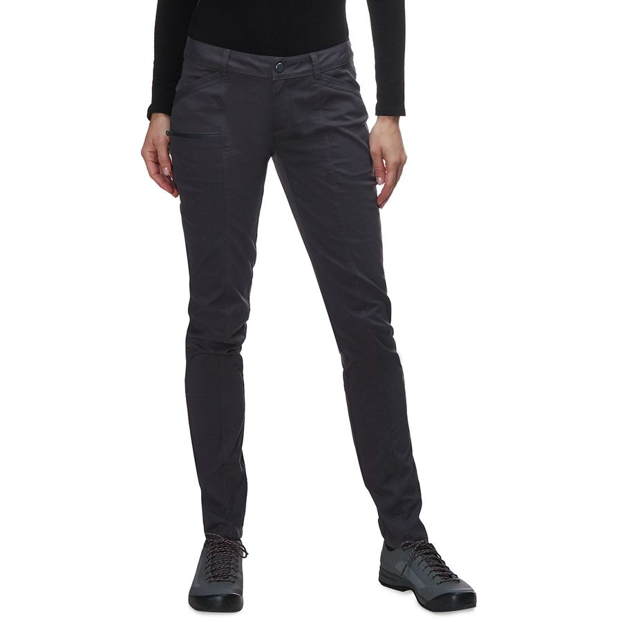11d62c0a2510 Mountain Hardwear AP Skinny Pant - Women's | Backcountry.com