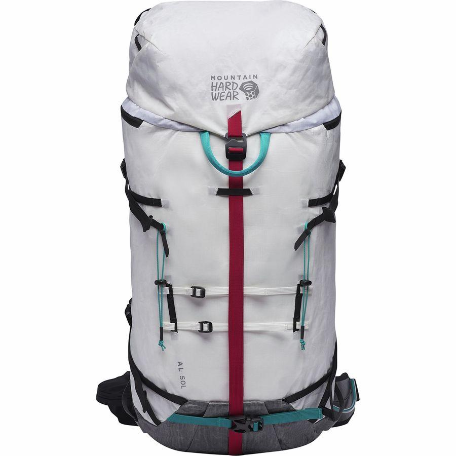 234ced360 Mountain Hardwear Alpine Light 50L Backpack
