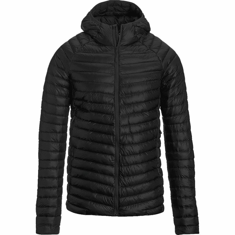 Mountain Hardware Ghost Whisperer Jacket