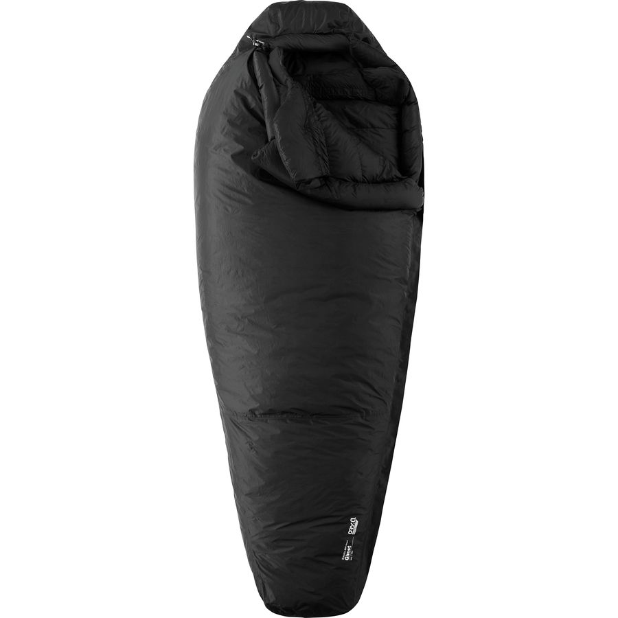 Image result for black sleeping bag