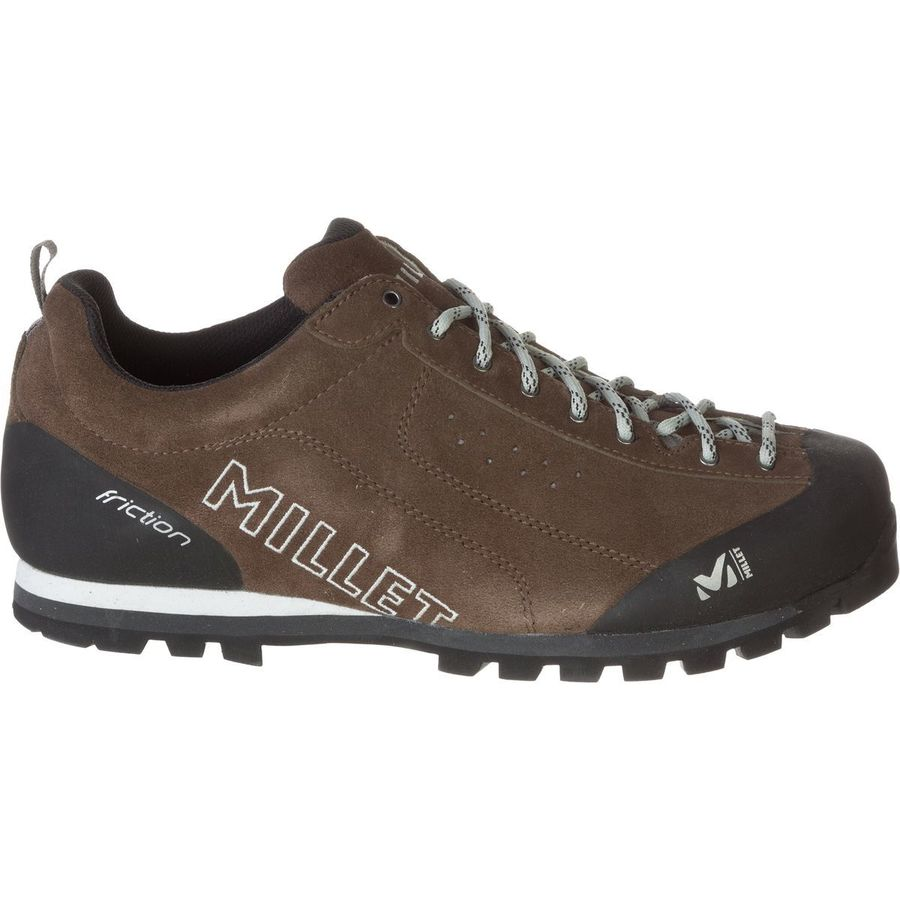 Millet Friction Approach Shoe - Mens