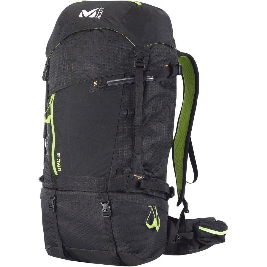Millet Ubic 40L Backpack