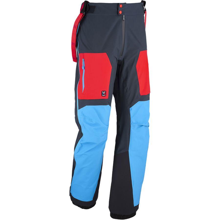 Boys Snowboard Jackets