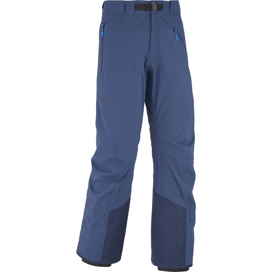 Millet Smithers Stretch 3L Pant - Mens