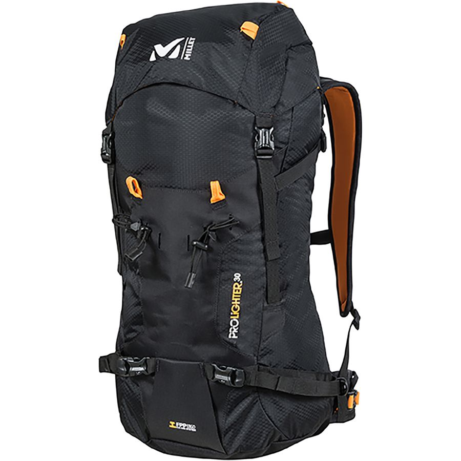 Millet Prolighter 30+10L Backpack