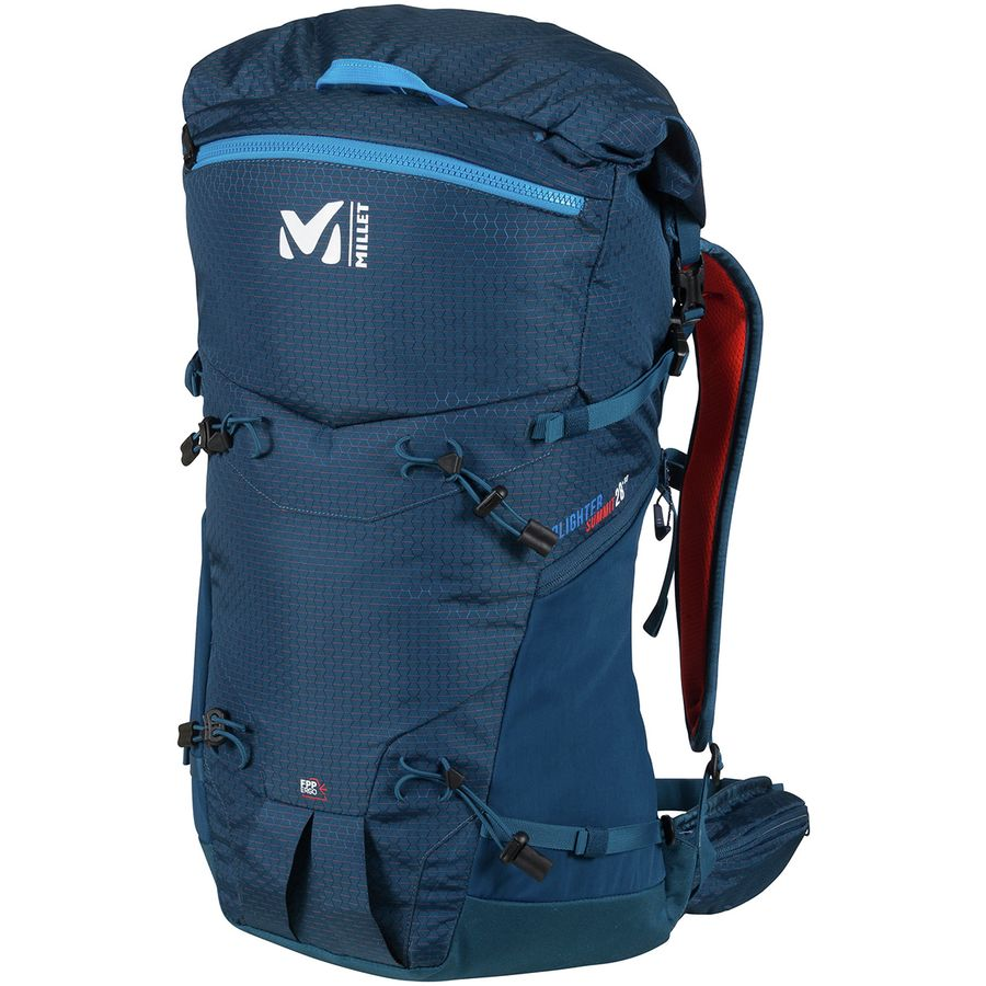 Millet Prolighter Summit 28L Backpack