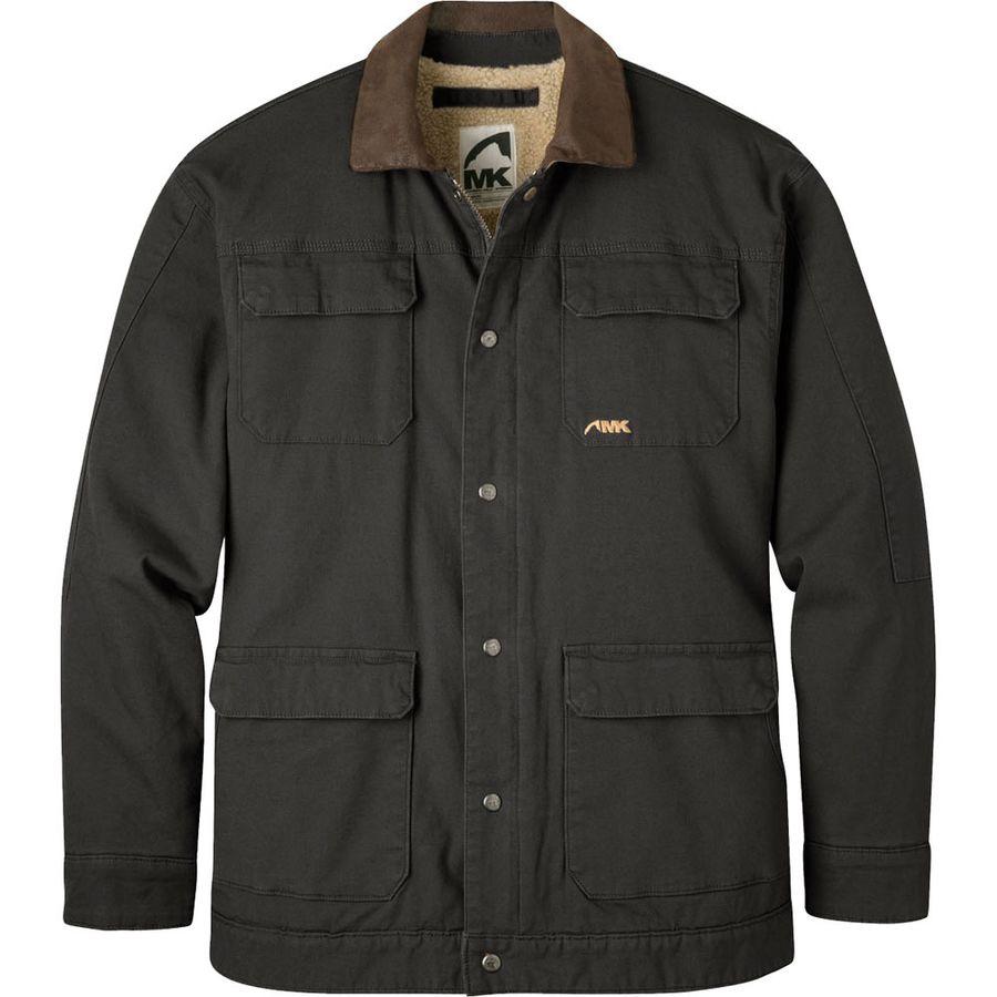 mountain ranch black single men Explore robert patrick's board buckskin clothing on self buttons, single fob pocket and unusual side skin rendezvous mountain men pants.