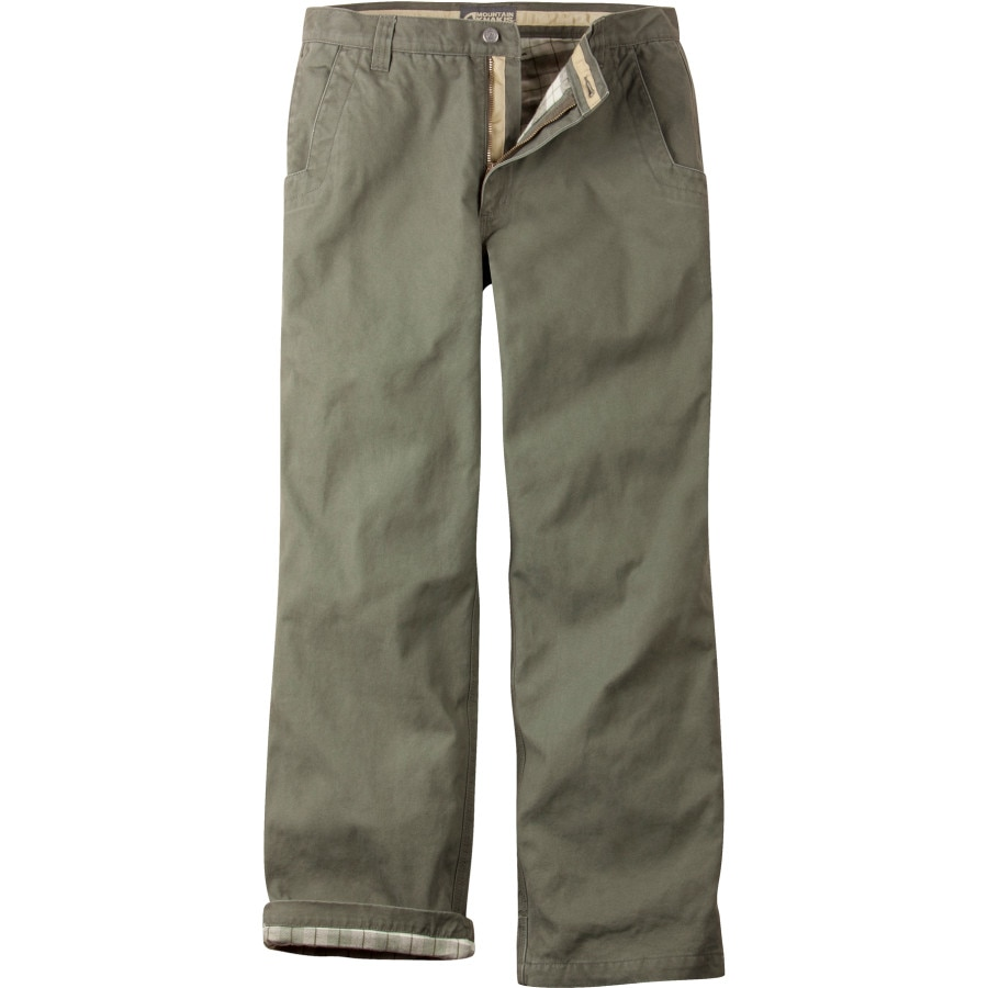 Established in , Mountain Khakis quickly became a staple in the wardrobe of everyone from ranch hands to golf pros, those who travel by jet, as well as those who travel by thumb. The Mountain Khakis brand story continues to resonate as it connects to the enthusiast who believes that freedom and rugged adventure is a way of life.
