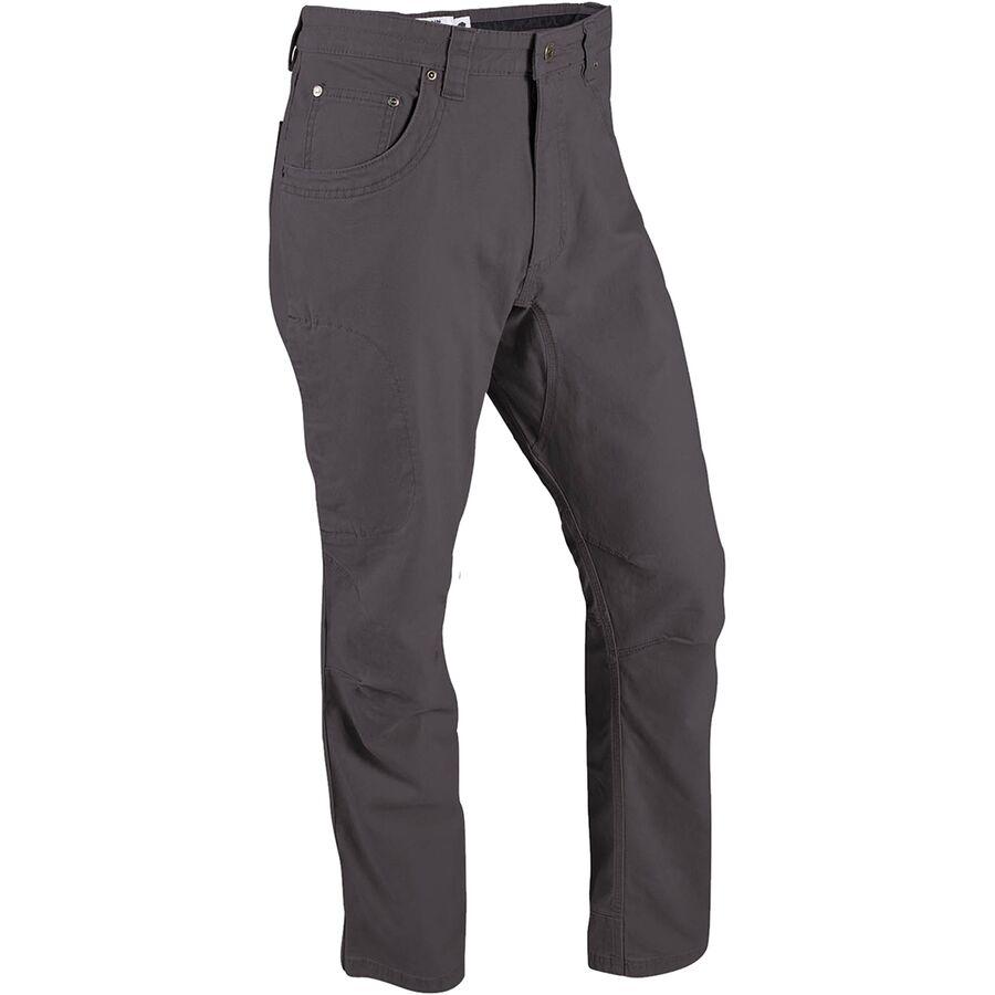 ce63a2838e52 Mountain Khakis Camber 106 Classic Pant - Men's | Backcountry.com