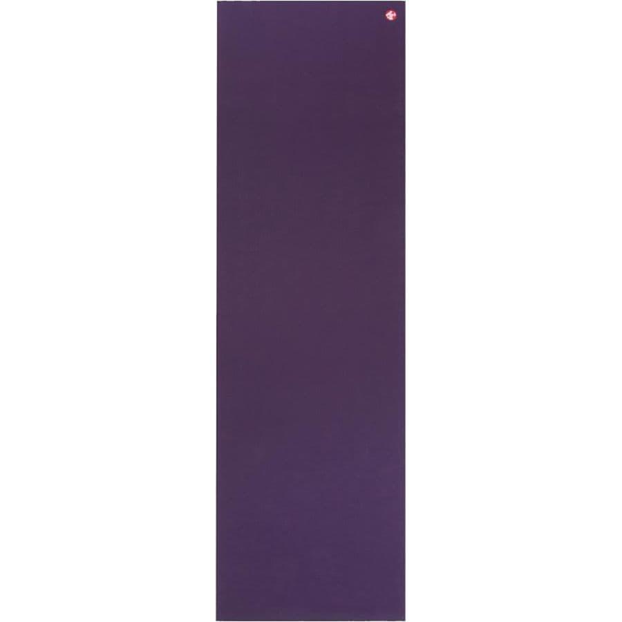Manduka Pro Yoga Mat Backcountry Com