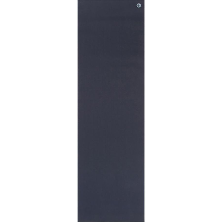 Manduka Prolite Yoga Mat Backcountry Com