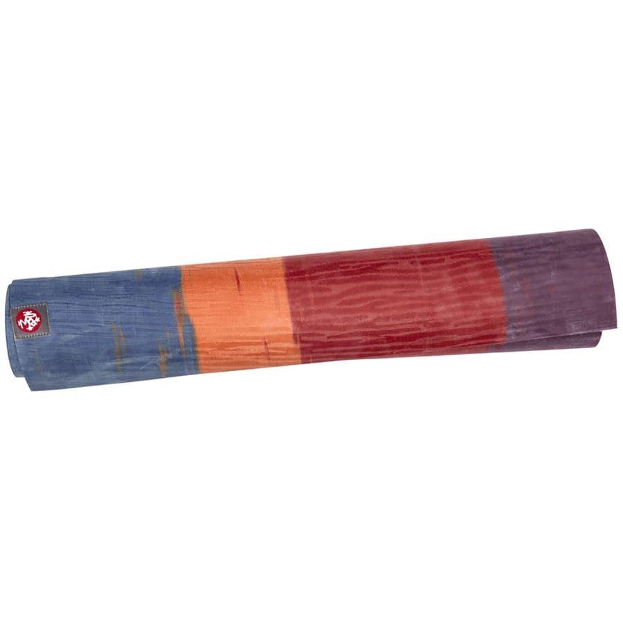 Manduka Eko Lite 4mm Yoga Mat Steep Cheap
