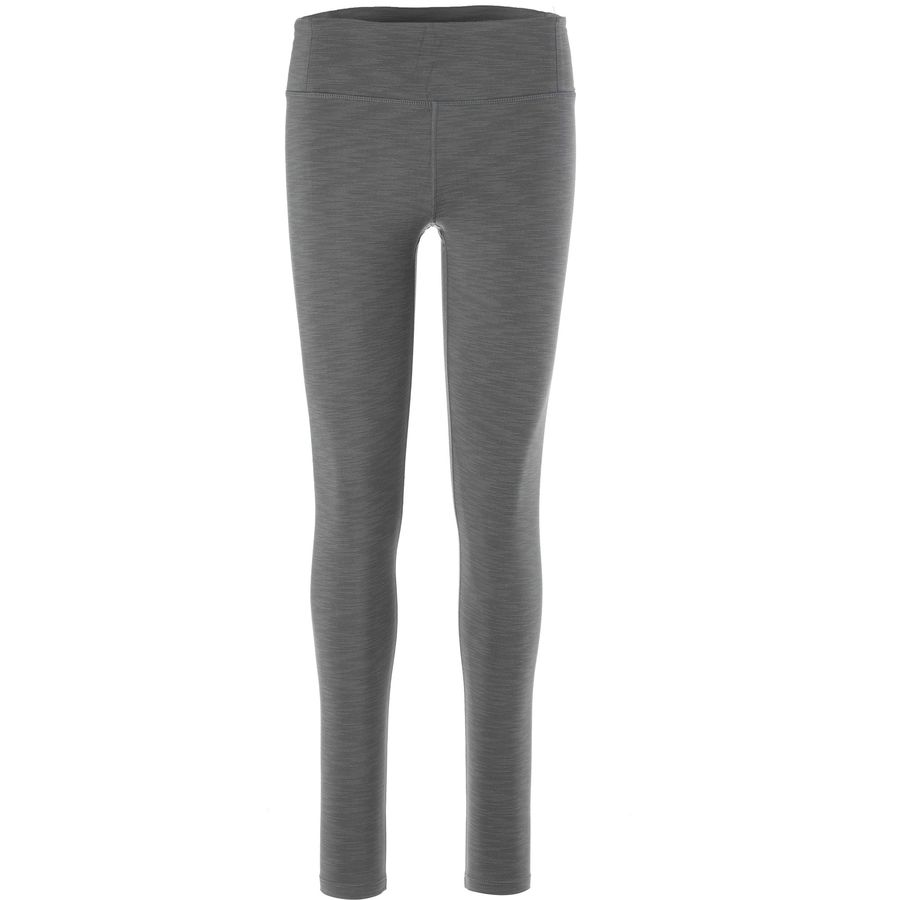 Manduka Essential Leggings - Womens