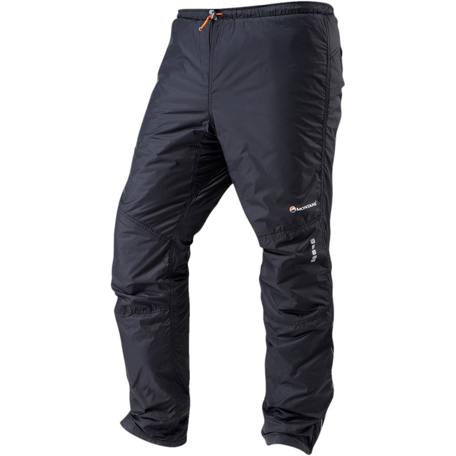 Montane Prism Insulated Pant - Mens