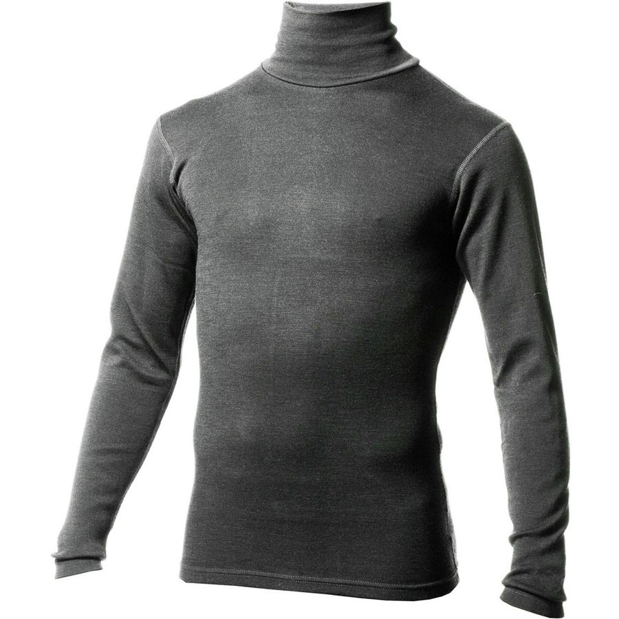 Minus 33 Kinsman Midweight Turtleneck Top - Mens