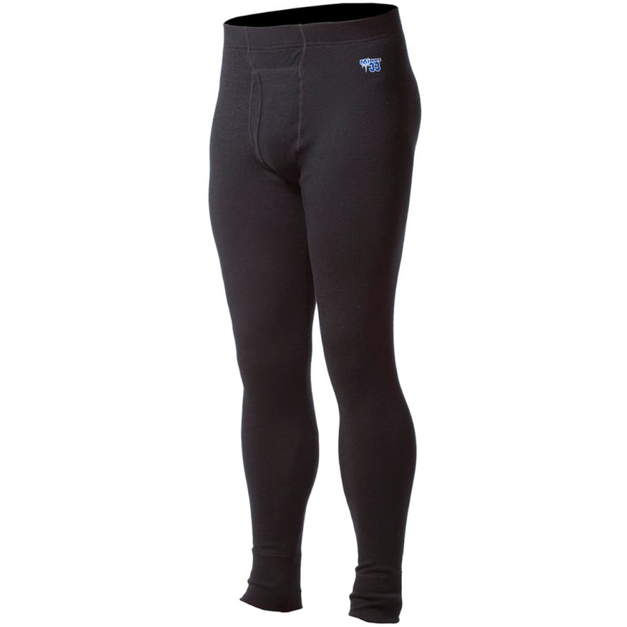 Minus 33 Katmai Expedition Bottom - Mens