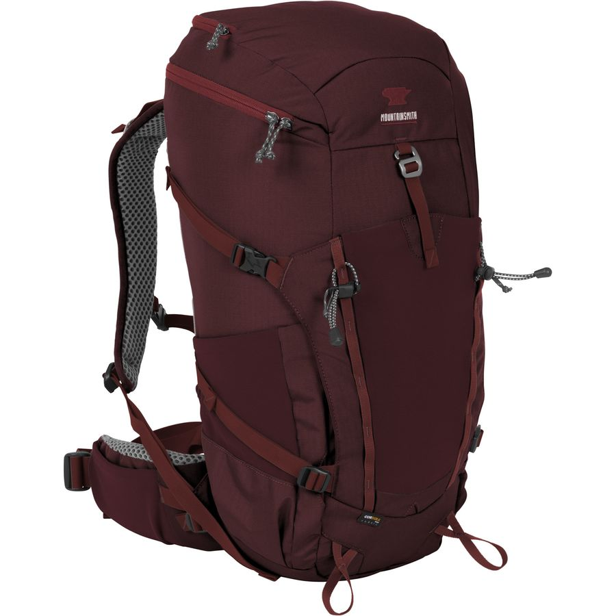 Mountainsmith Mayhem 35L Backpack - Womens