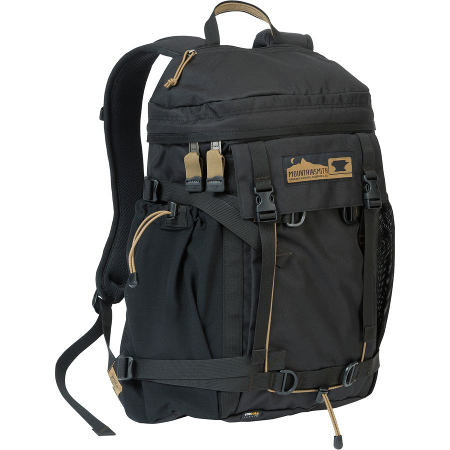 Mountainsmith World Cup 25L Backpack