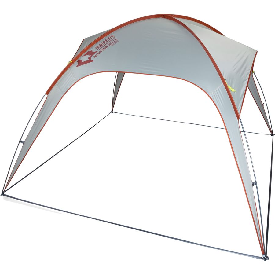 Mountainsmith Mountain Shade Dome Backcountry Com