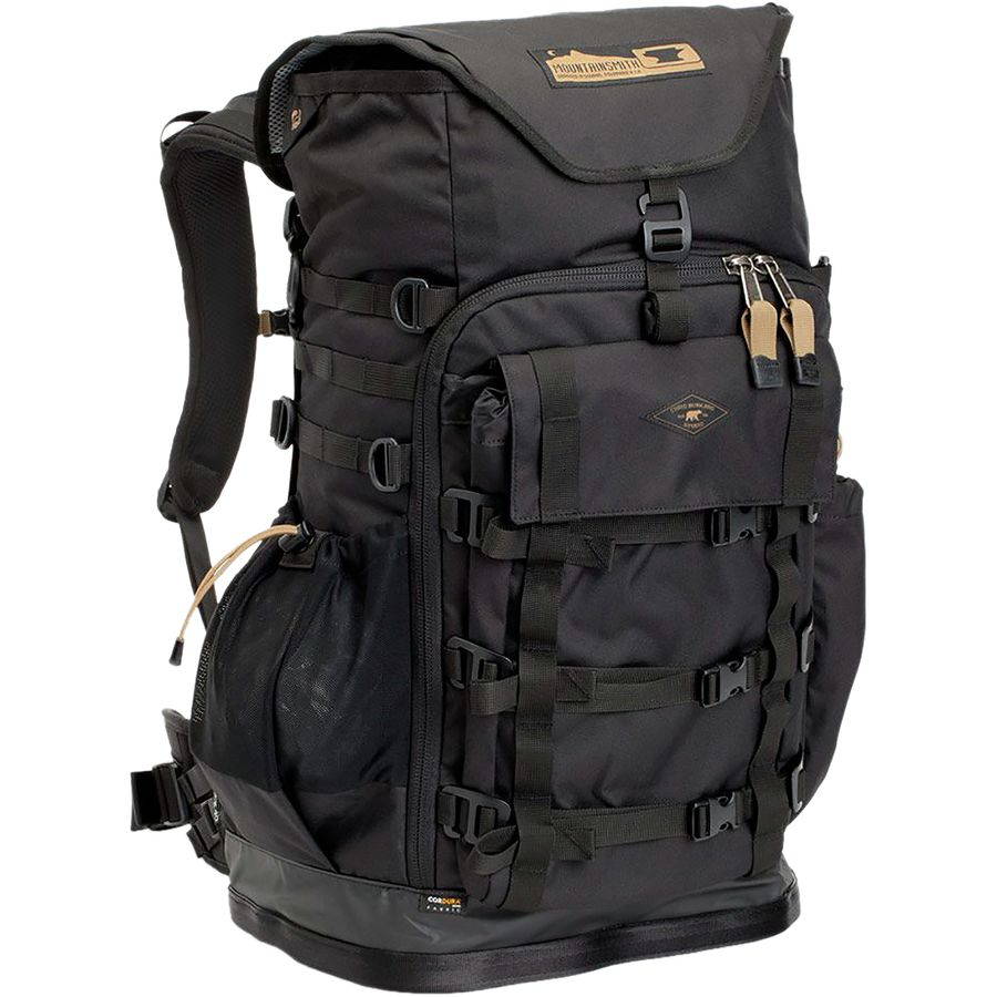 camera backpack gifts for photographers