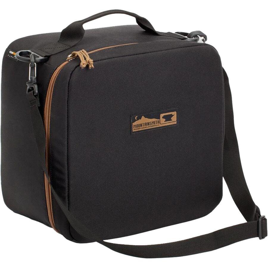 Mountainsmith Kit Cube Camera Bag