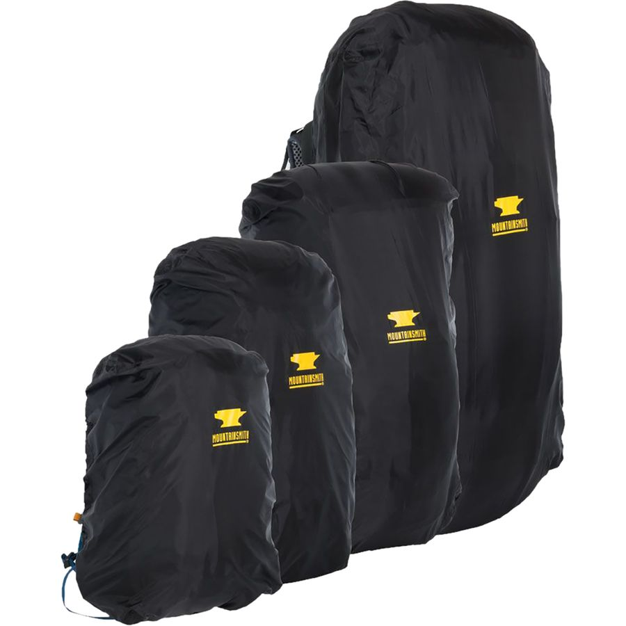 Mountainsmith Rain Covers