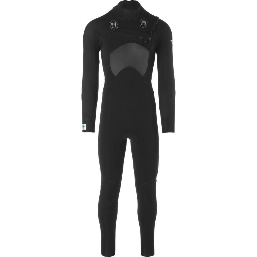 Matuse Tumo 3/2 Full Wetsuit - Mens