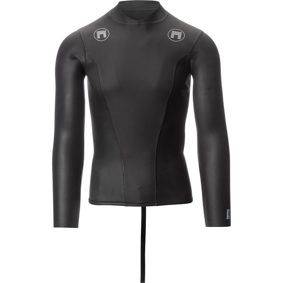 Matuse Chapter 1 Wetsuit - Mens