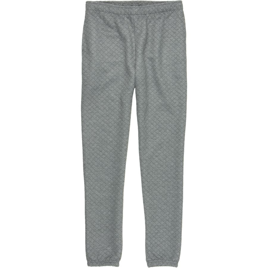 Muttonhead Quilted Camp Insulated Pant