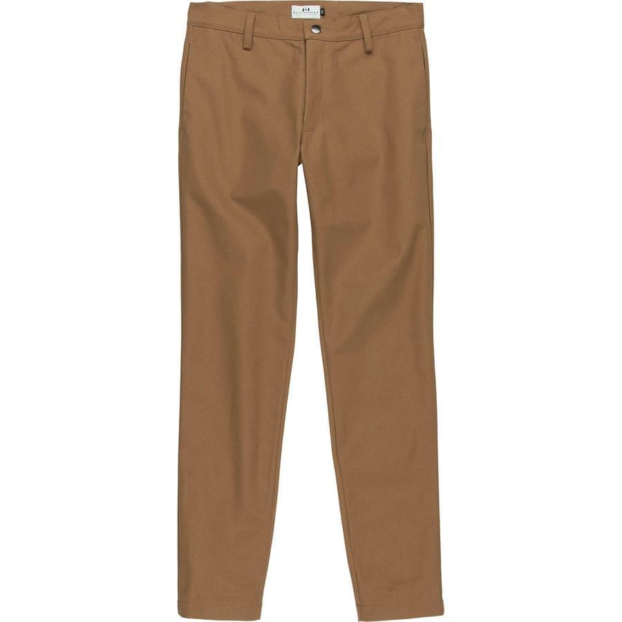 Muttonhead Classic Work Trouser Men S Backcountry Com