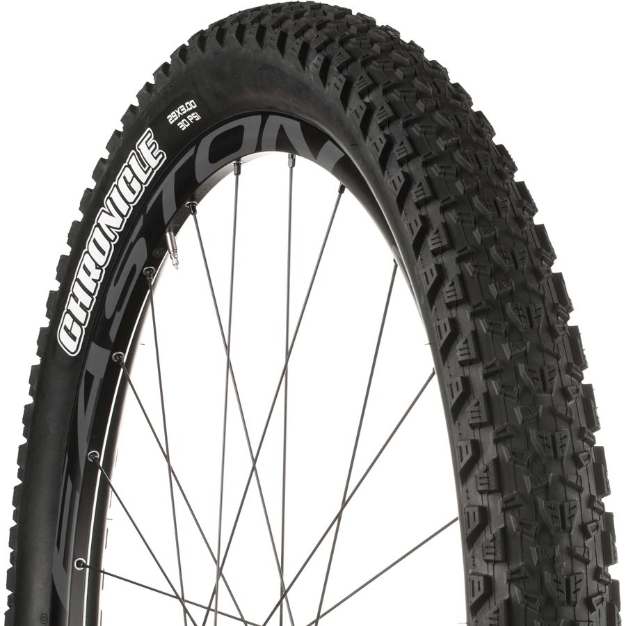 Fat Bike For Sale >> Maxxis Chronicle Tire - 29 Plus | Backcountry.com