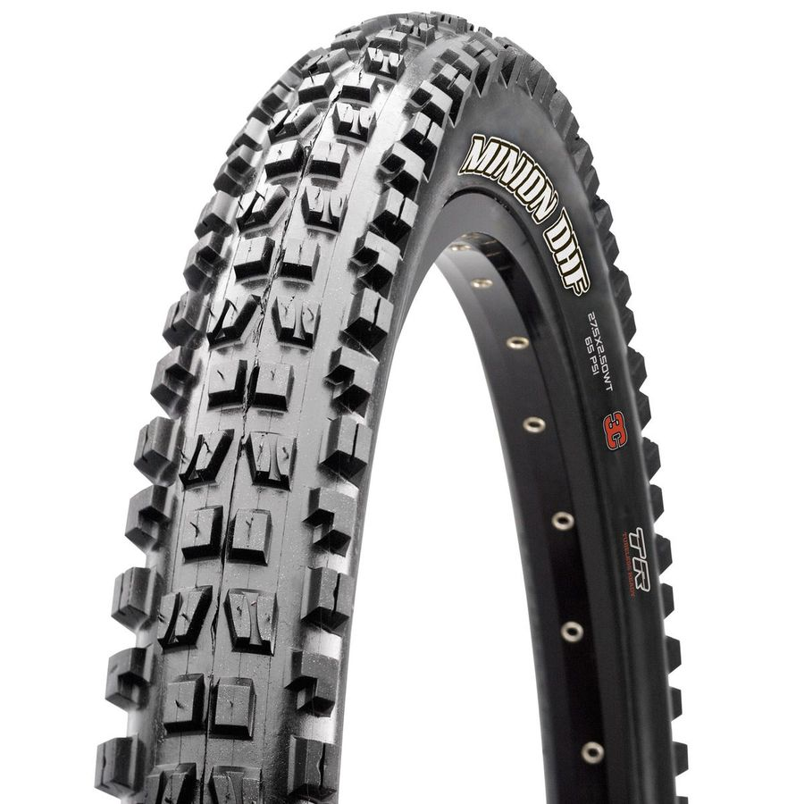 Maxxis Minion Dhf 29in Backcountry Com