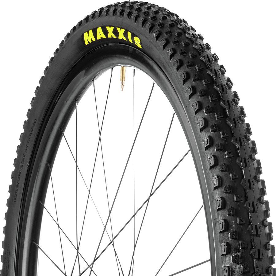 Maxxis Ikon 3C Tire Max Ikon 29x2.2 Bk Fold//120 3c