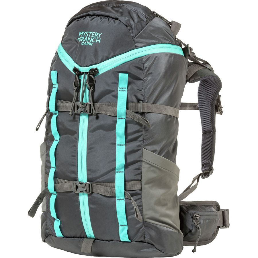 Mystery Ranch Cairn 38L Backpack - Womens