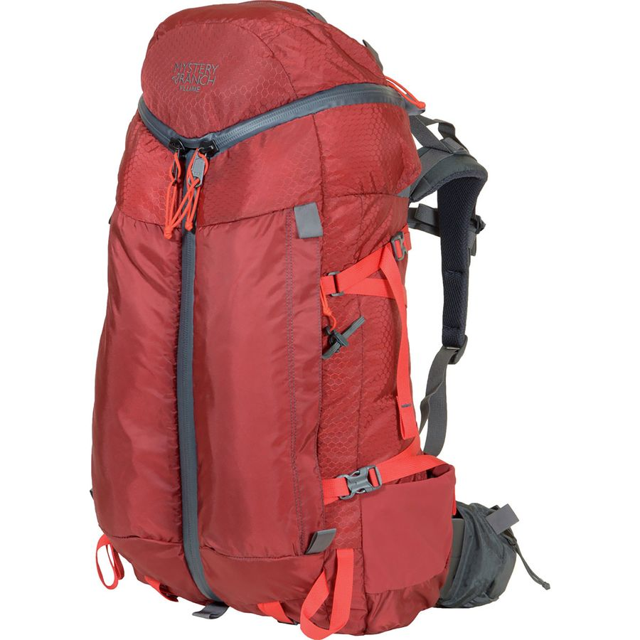 Mystery Ranch Flume 50L Backpack - Womens