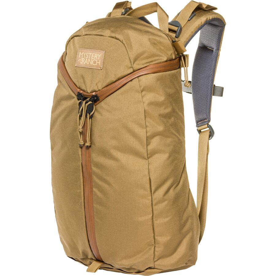 366ccdb13 Mystery Ranch Urban Assault 21L Backpack | Backcountry.com