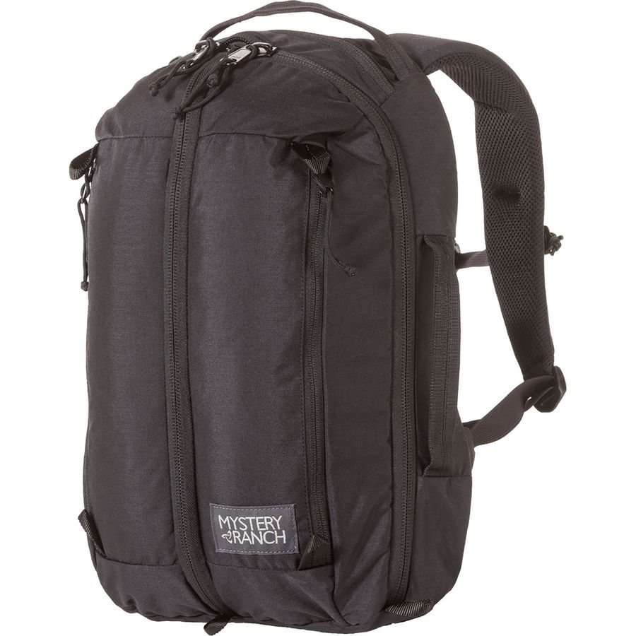 Mystery Ranch Java 17L Backpack