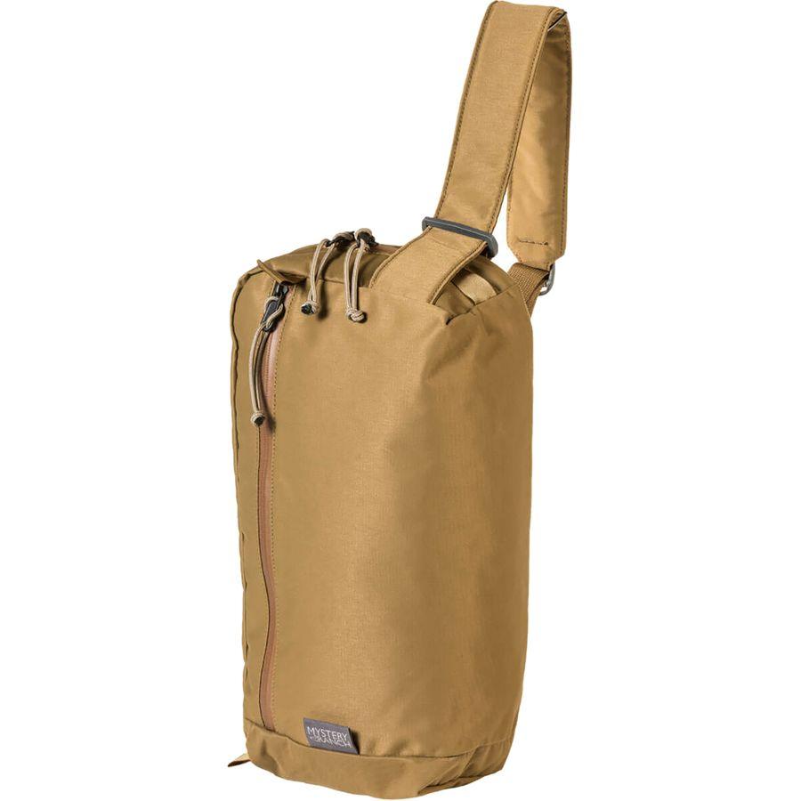 Mystery Ranch Sling Thing 9L Shoulder Bag