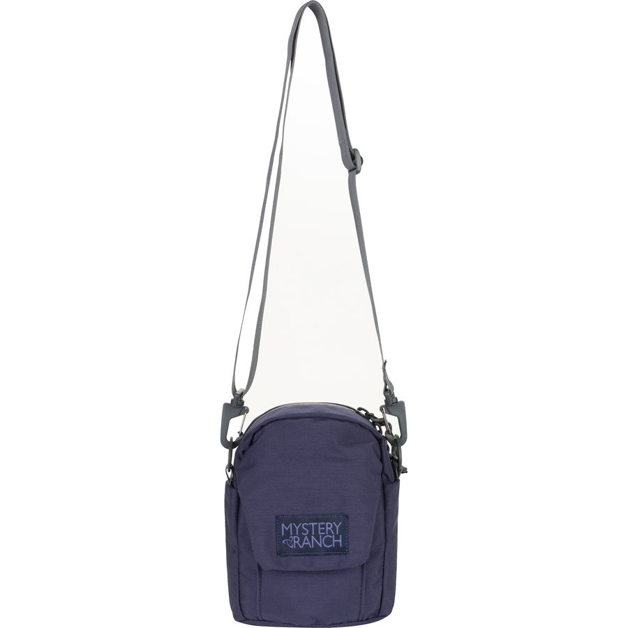 Mystery Ranch Big Bop Sling Bag