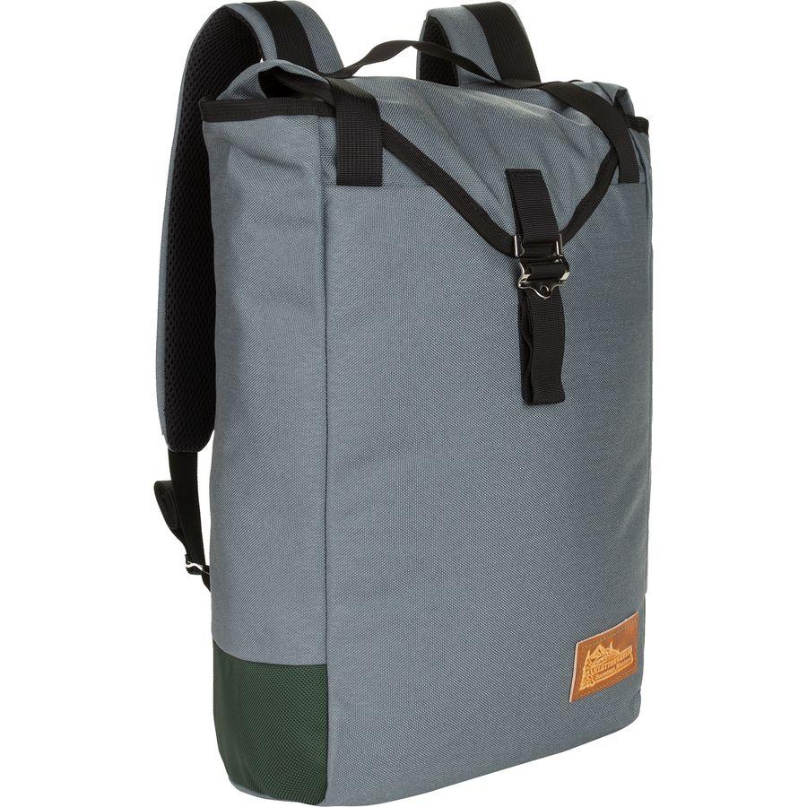 Mystery Ranch Kletterwerks Market 11L Backpack