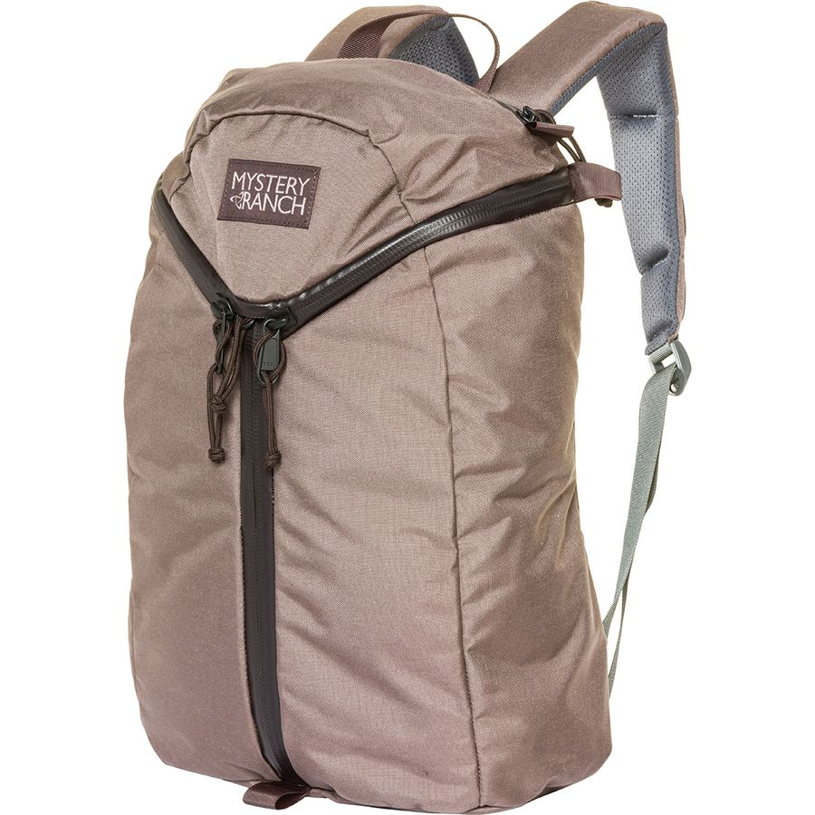 Mystery Ranch Urban Assault 18L Backpack