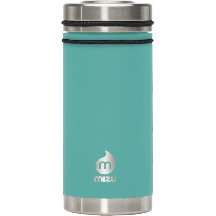 Mizu V5 15oz Water Bottle Backcountry Com