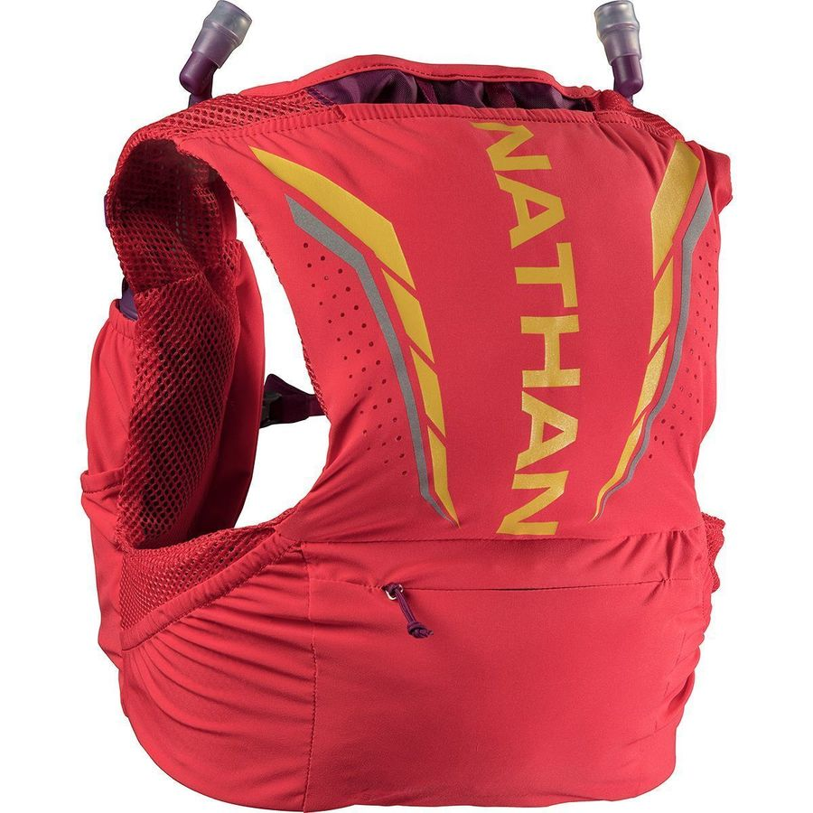 9756a1746a Nathan - VaporMag 2.5L Hydration Vest - Women s - Hibiscus