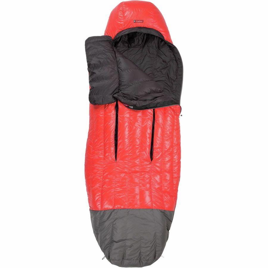 NEMO Equipment Inc Riff 30 Sleeping Bag Degree Down