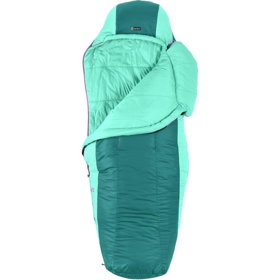 Klymit Sleeping Bag