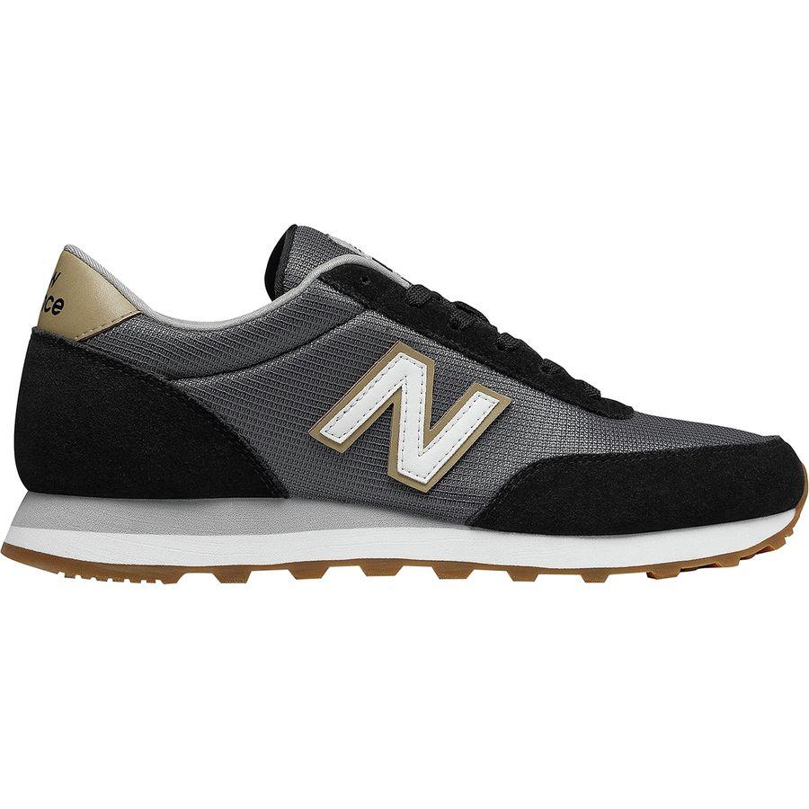 New Balance 501 Popular