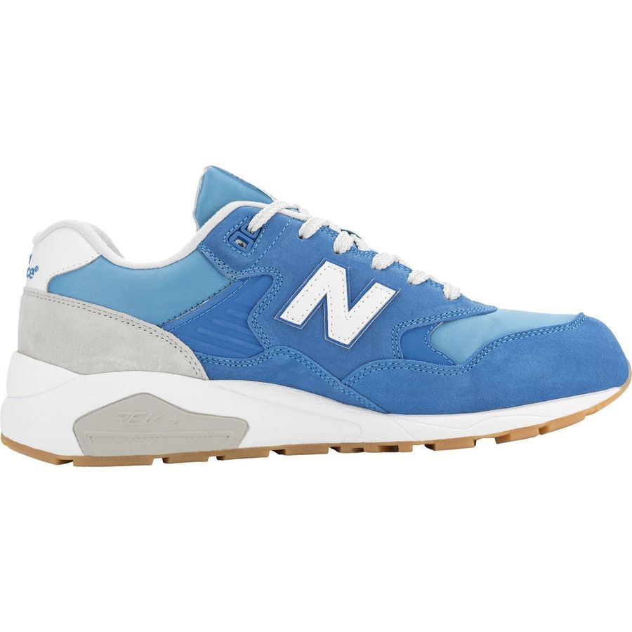 New Balance Elite Edition Core Shoe - Mens