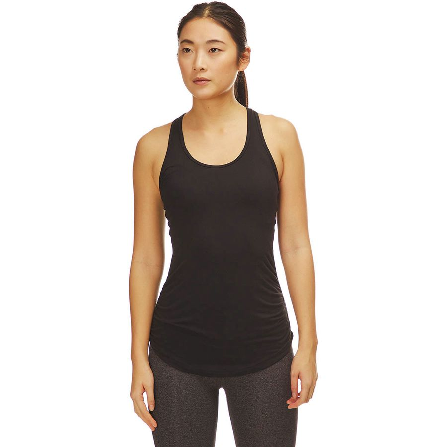 New Balance Perfect Tank Top - Womens